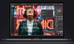 Минг-Чи Куо: Apple выпустит первый Mac на базе ARM в первой половине 2021 года