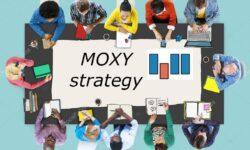 Moxy Strategy plugin