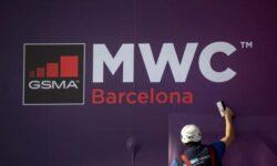 Nokia и HMD Global отменили участие в MWC 2020 из-за коронавируса