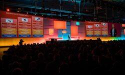 Новая статья: Репортаж с конференции 3DEXPERIENCE World 2020