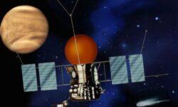 Новый ровер NASA может быть сконструирован с вашей помощью
