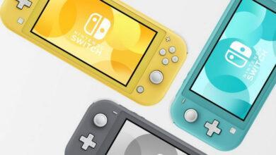 Photo of NPD: Nintendo Switch опять продалась лучше всех в США, но хуже, чем в прошлом году