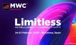 NVIDIA и Ericsson пропустят MWC 2020 из-за коронавируса