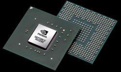 NVIDIA официально представила GeForce MX330 и MX350: до 2,5 раз производительнее Intel Iris Plus
