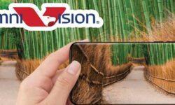 OmniVision OV64C: датчик для камер смартфонов с разрешением 64 млн пикселей
