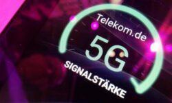 Опасаясь проблем с Huawei, Deutsche Telekom просит Nokia исправиться