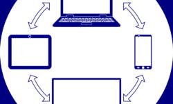 Операционная Система «Сивелькирия»: вводное описание