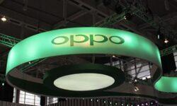 OPPO намерена оснащать смартфоны процессорами собственной разработки