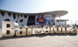 Организатор MWC 2020 просит Барселону разрешить отменить мероприятие