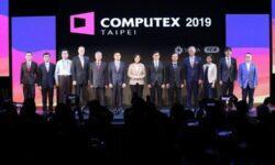 Организаторы Computex пока не планируют переносить мероприятие из-за коронавируса