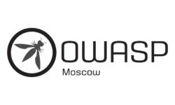 OWASP Moscow 2020/1