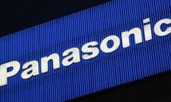 Panasonic Miraie: интеллектуальная платформа для «умного» дома