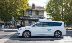 [Перевод] Брэд Тэмплтон: Итоги 2019 года для индустрии автономных автомобилей