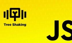 [Перевод] JavaScript tree shaking, like a pro