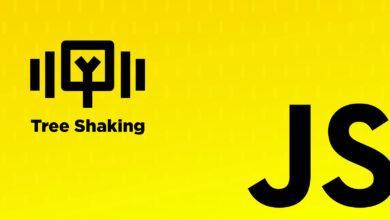 Фото [Перевод] JavaScript tree shaking, like a pro