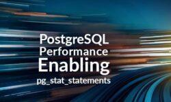 [Перевод — recovery mode ] Простое обнаружение проблем производительности в PostgreSQL