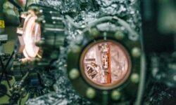 [Перевод] Сверхспособности сверхтонких материалов: в материаловедении 2D – это новое 3D