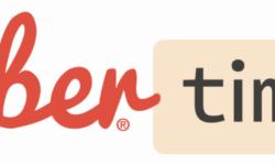 [Перевод] The Ember Times — Выпуск 134