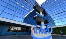 Первые последствия реструктуризации: Intel сократит 128 работников офиса в Санта-Кларе