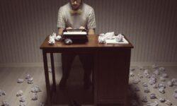 Пиши, не сокращай. Чего мне стало не хватать в публикациях Хабра