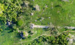 Почему 100-километровая дорога майя считается инженерным чудом?