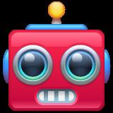 Полная домашняя автоматизация в новостройке