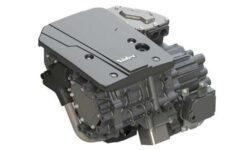 Производитель электромоторов для HDD Nidec нацеливается на электромобили