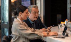 Qualcomm представила новаторскую технологию РЧ-фильтров Qualcomm ultraSAW для 5G/4G