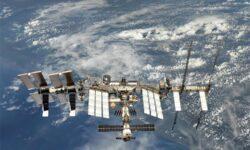 Роскосмос доработает новый МКС-модуль за миллиарды рублей