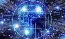 Российская нейросистема повысит интеллектуальные возможности человека