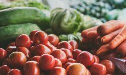Российский смарт-холодильник позволит контролировать качество продуктов