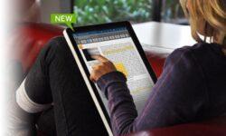 Samsung и LG готовят Cloud Top ― планшетные дисплеи для подключения к смартфонам