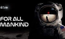 Сериал «For All Mankind»: от альтернативной истории к трешу