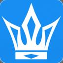 Системный Оптимизатор 1.40 для Android (Android)