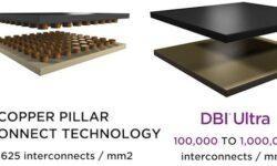 SK Hynix будет по-новому строить чипы с вертикальным расположением кристаллов