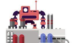 «Скайнет» у станка: есть ли будущее у фабрик без рабочих?