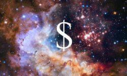 Сколь дороги космические исследования?