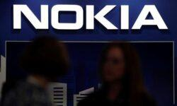 Смартфон Nokia 1.3 получит 6-дюймовый экран и батарею на 4000 мА·ч