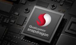 Смартфон Redmi K30 Pro получит многомодульную камеру с датчиком Sony