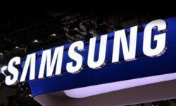 Смартфон Samsung Galaxy M21 стал на шаг ближе к выходу
