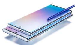 Смартфону Samsung Galaxy Note 20 приписывают наличие улучшенного 120-Гц экрана