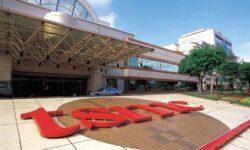 Совет директоров TSMC выделил $6,7 млрд на расширение производства и освоение новых технологий