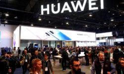 США хотят отрезать Huawei от мировых поставщиков чипов и нацелились на TSMC