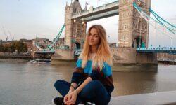 Стажировки в Google: Цюрих, Лондон и Кремниевая долина