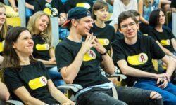 Стоимость «Яндекса» на бирже поставила исторический рекорд