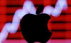 Суд обязал Apple и Broadcom выплатить CalTech $1,1 млрд за нарушение патентов