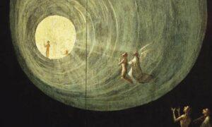 Тайны мозга: действительно ли перед смертью нас ждет эйфория?