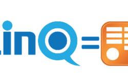 Типизированные запросы OData в TypeScript