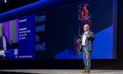 У IBM сменился гендиректор — компанию возглавил Арвинд Кришна