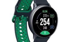 У смарт-часов Samsung Galaxy Watch Active 2 появились новые версии